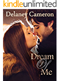 Dream of Me: A Sweet Contemporary Romance