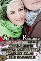 Christmas Romance Volume 2