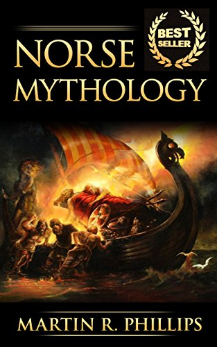Mythology ebook download norse free