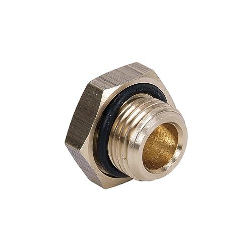 RUNGAO MT2 Dedal de Carpinter/ía Eje Central Cilindro Giratorio de Metal para Rodillos Centro Vivo De Rodamiento Triple De Precisi/ón