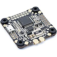 DYS F4 PRO V2 Flight Controller Betaflight with 5V/3A 9V/1.2A BEC Integrated OSD Flight Control Board