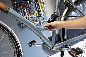Dremel 290-05 120-Volt Industrial Engraver