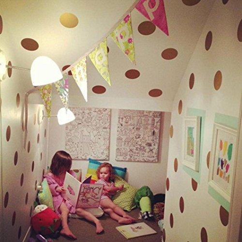 Honhui-Europe-Style-Gold-Polka-Dots-Wall-Sticker-Baby-Nursery-Stickers-Kid-Children-Home-Decor-Wall-Decals-Vinyl-Art