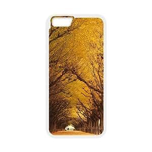 "Fall Unique Design Case for Iphone6 4.7"", New Fashion Fall Case"