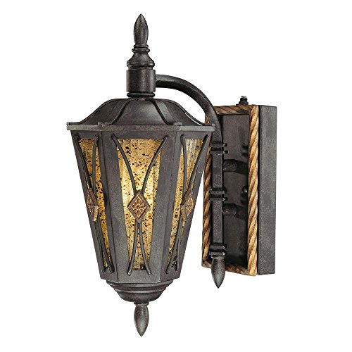 Cottage Style Outdoor Lighting in US - 7