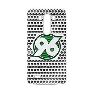 96 Hannover? Phone Case LG G3