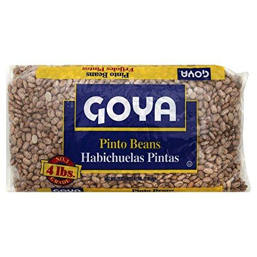 Goya Bean Pinto by Goya