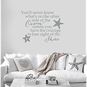 51i-T6dbiyL._SS300_ Beach Wall Decor & Coastal Wall Decor