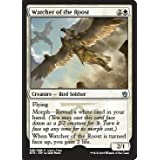 Magic: the Gathering - Watcher of the Roost (030/269) - Ugin's Fate by Magic: the Gathering