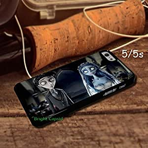 E Shine High Quality Love Breaking Bad Films Silicon Phone Case Cover For Iphone 6 Cell Phones