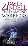 The Diamond Warriors: Book Four of the Ea Cycle
