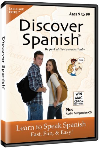 discover-spanish-the-best-way-to-learn-spanish