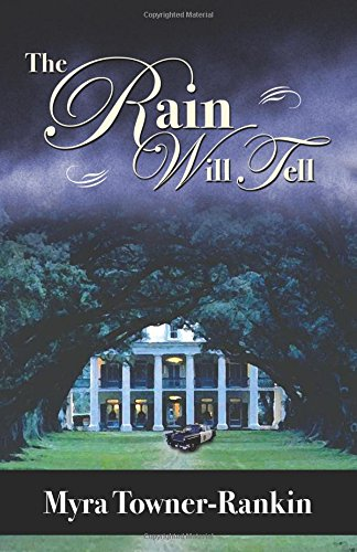 Download The Rain Will Tell pdf