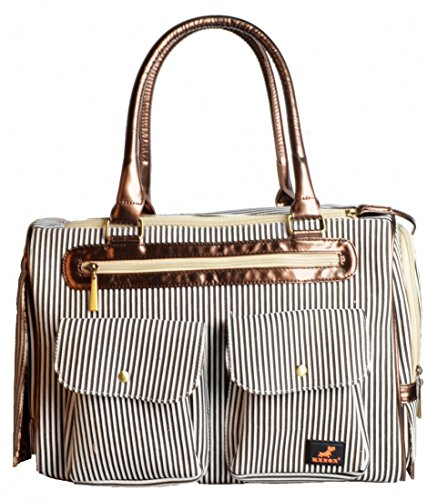 Kenox Fashion Carrier Travel Handbag product image