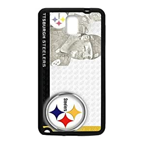 WAGT Steelers Hot Seller Stylish Hard Case For Samsung Galaxy Note3