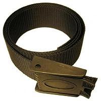 Diving Belts Product