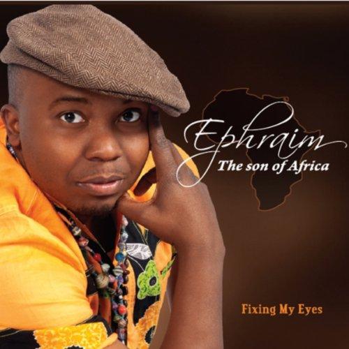 fixing-my-eyes