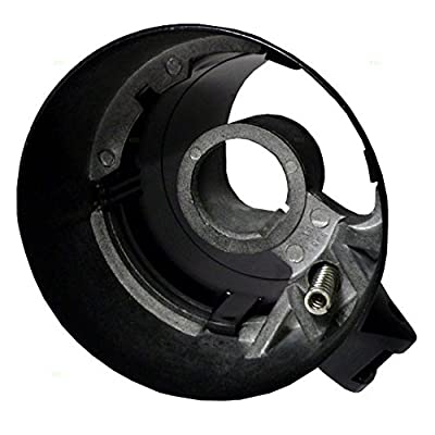Replacement Tilt Steering Column Shift Collar Compatible with 1978-1991 Blazer Jimmy C/K R/V Pickup Truck Suburban 7836007: Automotive