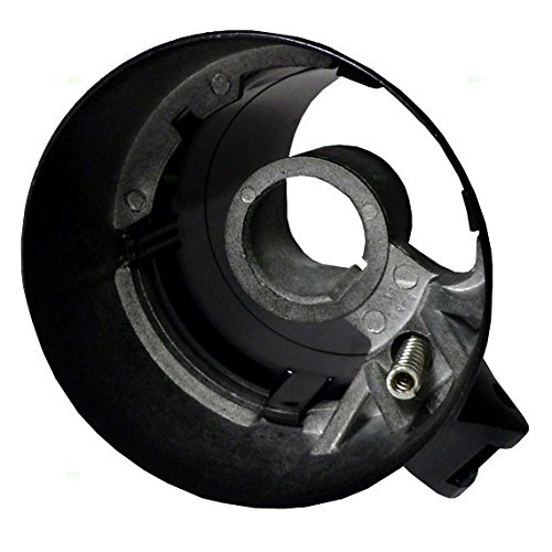 (Steering Column Shift Collar Replacement for GMC)
