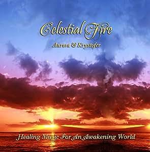Celestial Fire