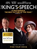 The King's Speech: Road to the Throne