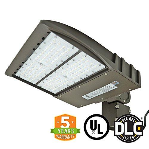 90 Watt Led Street Light in Florida - 7