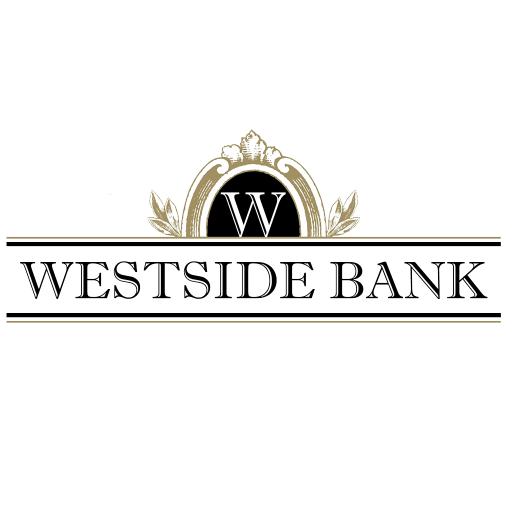 Westside Bank Mobile