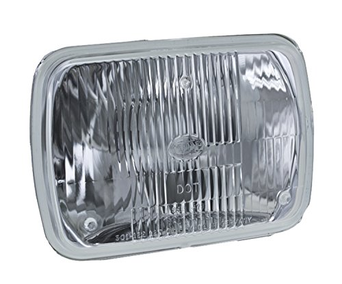 xj jeep headlight conversion - 6