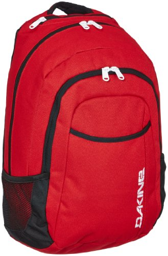 Dakine S 8130040 P Factor Pack