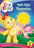 Care Bears: Tell Tale Tummies