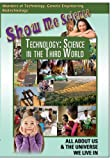 Technology - Science In The Third World
