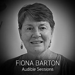 Fiona Barton - June 2017