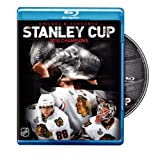 NHL 2009-2010: Stanley Cup Champions