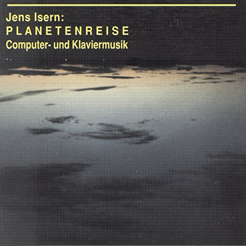 Planetenreise: VI. Saturn (Für Computer, 1996)
