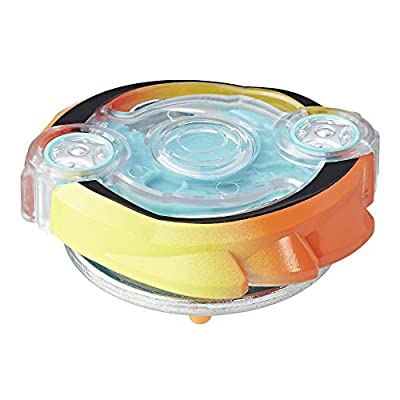 Bey Beyblade Single Top Odax: Toys & Games