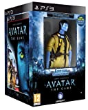 Avatar the Game - Limited Edition