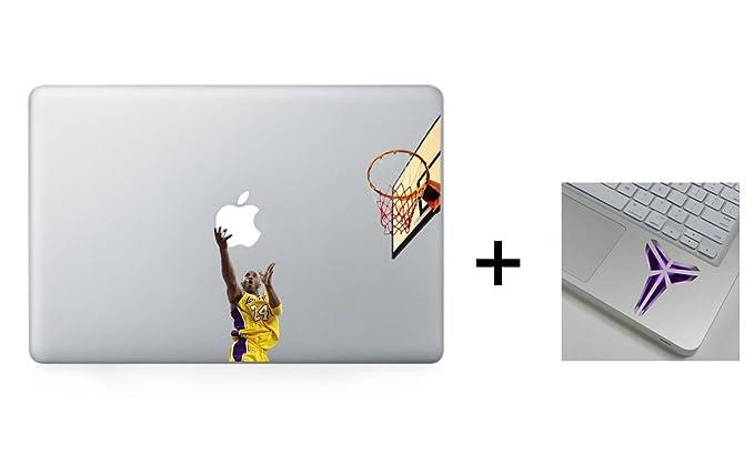bf97b459125f Newest Design Macbook Sticker Decal Vinyl Skin Cover Laptop -Buy 2 Get 1  Free