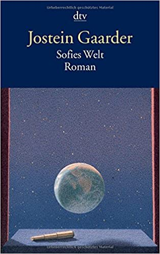 Welt epub download sofies