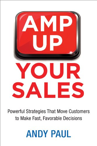 Selected by HubSpot as one of Top 20 Sales Books of All Time Salespeople today face a fast-paced and increasingly crowded marketplace where meaningful product differentiation has all but disappeared. To compete successfully, sellers must set themselv...