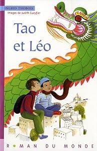 """Afficher """"Tao et Léo"""""""
