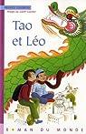 Tao et Leo par Thobois