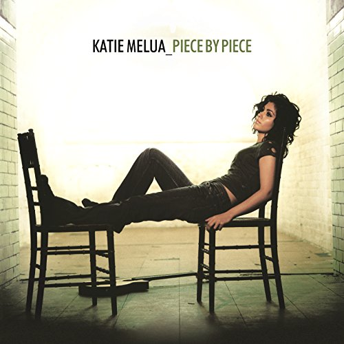 Katie Melua Collection - Piece by Piece