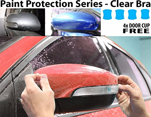 cloudworks-perfect-fit-precut-sheets-paint-protection-clear-bra-film-kit-mirrors-only-for-2016-buick