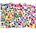 Liroyal Premium 100 Pc Nail Art Nailart 3d Manicure Design Sticks Rods Stickers Gel Tips