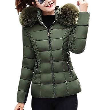 Realdo Womens Hoodie Coat Clearance Sale, Lightweight Waterproof Down Jacket Puffer Outwear(Small,
