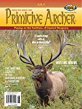 Primitive Archer Magazine: more info