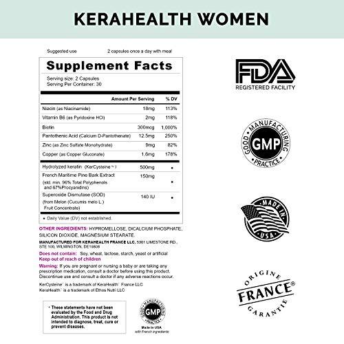 Buy vitamin for hair loss in females