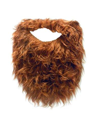Jacobson Hat Company Mens Beard product image