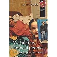 Hancock, I: We are the Romani People: Volume 28: v. 28