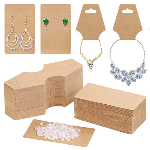 jewelry packaging supplies - 5